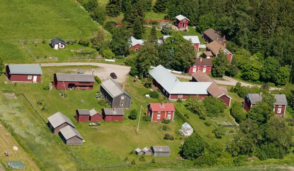 mötesplatsen adress Norrtälje