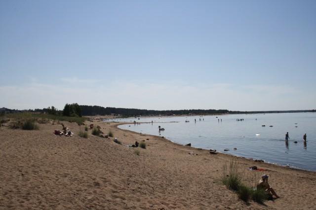 omakuva.org kalajoen hiekkasärkät tapahtumat